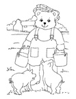 cute-bear-coloring-pages-027