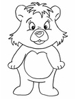 cute-bear-coloring-pages-040
