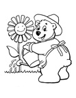 cute-bear-coloring-pages-052