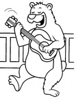 cute-bear-coloring-pages-061