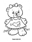 cute-bear-coloring-pages-086