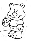 cute-bear-coloring-pages-095