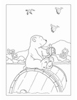 cute-bear-coloring-pages-149