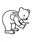 cute-bear-coloring-pages-163
