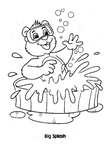 cute-bear-coloring-pages-2045