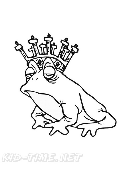 Frogs_Coloring_Pages_151.jpg