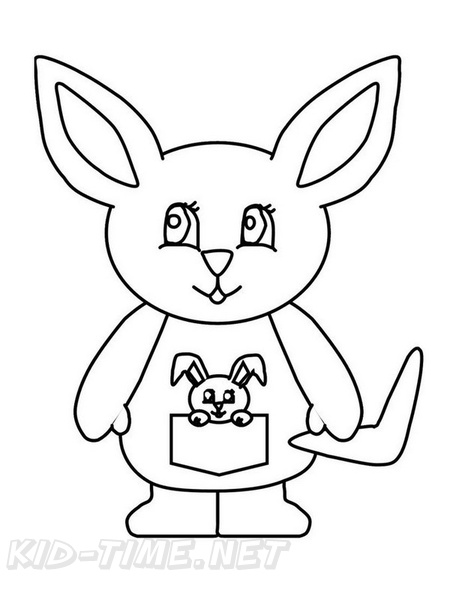 Cute_Kangaroo_Coloring_Pages_003.jpg